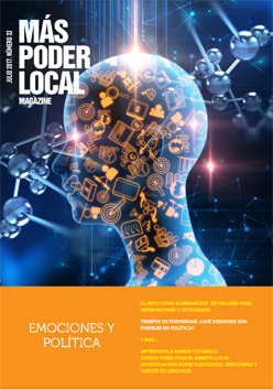 Portada Mas Poder Local nº32