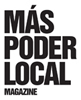 Revista Más Poder Local
